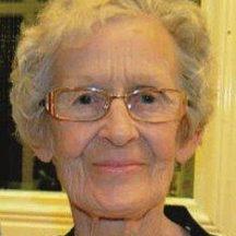 Bernadette (née Curran) Murphy (RIP 2015) Renmore, Derrylissane & Ballinruane House.