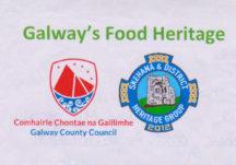 Schools' Heritage Food Project