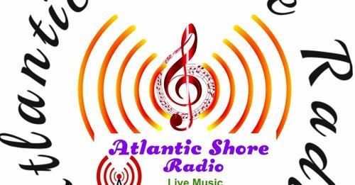 Skehana Local Radio.
