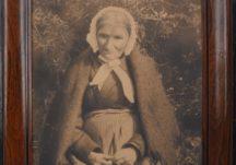 A Galway Centenarian