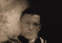 Fr Patrick Moloney